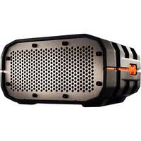 Braven BRV-1 Bluetooth Wireless Speaker (Black)