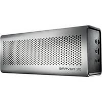 Braven 570 Bluetooth Wireless Speaker (White)