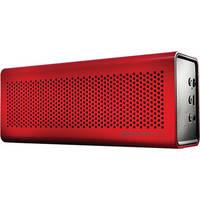 Braven 570 Bluetooth Wireless Speaker (Red)