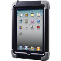 The Joy Factory aXtion Pro Case for iPad Gen 2, 3 and 4