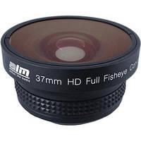 alm 37mm Fisheye Lens