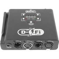 CHAUVET D-Fi 2.4 GHz
