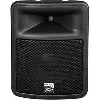 Peavey PR 10D Powered Bi-Amplified Two-Way Speaker System