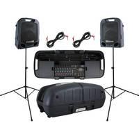 Peavey Escort 5000 Portable PA System