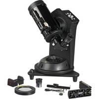 Sky-Watcher Virtuoso Computerized Multi-Purpose Mount Kit
