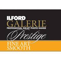 """Ilford GALERIE Prestige Fine Art Photo Paper (24"""" x 100' Roll)"""