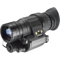 Armasight ITT PVS14 Gen 2+ QS MG Multi-Purpose Night Vision Monocular