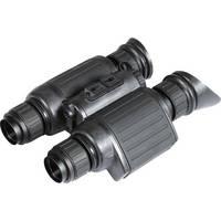 Armasight NKGNINOX0111I11 Ninox Night Vision Goggle