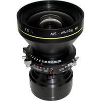 Rodenstock 90mm f/5.6 HR Digaron-W/SW Lens