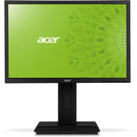 """Acer B226WL ymdr 22"""" Widescreen LED Backlit LCD Monitor"""