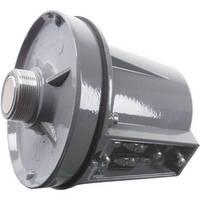 Atlas Sound PD-30T Compression Driver with 70.7V-30W Transformer