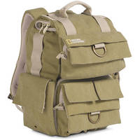 National Geographic  NG 5158 Explorer Backpack