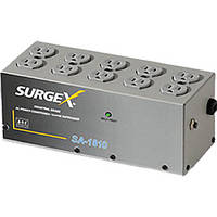 SURGEX SA1810 Standalone Surge Eliminator