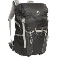 Lowepro Photo Sport Pro 30L AW Backpack (Slate Grey)