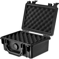 Barska HD-100 Loaded Gear Hard Case