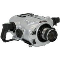 Amphibico Genesis FS-700 Underwater Housing for Sony NEX-FS700U Camcorder