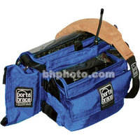 Porta Brace MXC-SQ3 Audio Mixer Case with RM-Multi Case