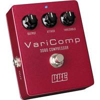 BBE Sound VariComp VC-3080 Stomp Box