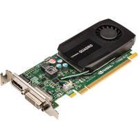 PNY Technologies nVIDIA Quadro K600 Display Card