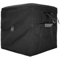 Porta Brace RIG-5SR Camera Rig Case & Interior Kit