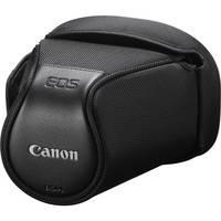 Canon EH24-L Semi Hard Case for Select Canon EOS Rebel Cameras