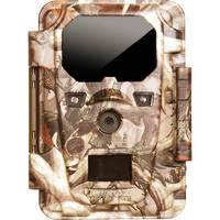 Minox DTC 600 Trail Camera (Camouflage)