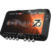 Convergent Design Odyssey7Q Raw OLED Monitor & Recorder