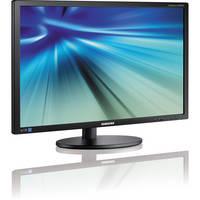"Samsung S19B420B 18.5"" Widescreen LED Backlit LCD Monitor"