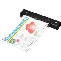 Canon imageFORMULA P-208 Scan-tini Personal Document Scanner