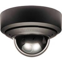 Vitek VTD-MVP922DN/B Vandal Proof Day/Night Mighty Dome Camera (NTSC, Black)