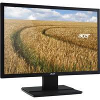 """Acer V226WL bd 22"""" Widescreen LED Backlit LCD Monitor"""