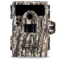 Moultrie M-990i Mini Cam Game Camera (2013, White Oak Camo)