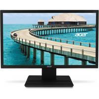 """Acer V276HL bmd 27"""" Widescreen LED-Backlit LCD Monitor"""