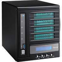 Thecus N4520 4-Bay NAS Server