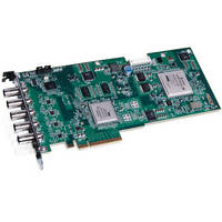 Matrox Mojito 4K Video Monitoring Output Card