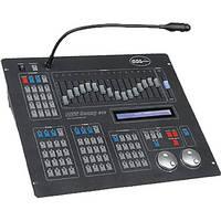 OMEZ OM201 NEW SUNNY512 III Computer Controller