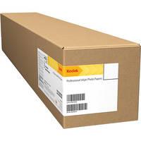 """Kodak Professional Metallic Photo Inkjet Paper (44"""" x 100' Roll)"""