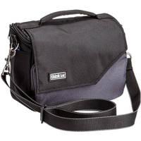 Think Tank Photo Mirrorless Mover 20 Camera Bag (Black/Charcoal)