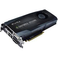 EVGA GeForce GTX 680 Graphics Card for Mac