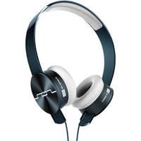 SOL REPUBLIC Tracks Ultra Headphones (Stellar)