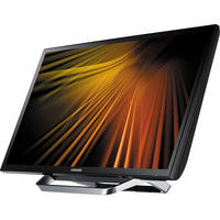 "Samsung SC770 24"" 10-Point Touch LED Monitor with MVA Panel"