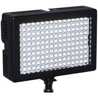 Dracast LED 160 On-Camera Light (Tungsten / 3,200K)