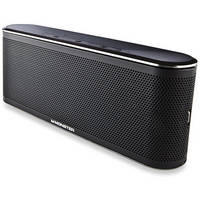 Monster Power ClarityHD Micro Bluetooth Speaker (Black)