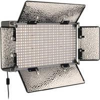 Genaray SpectroLED Studio 500 Bi-Color LED Light