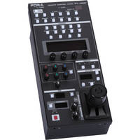 For.A FT-1RCP Remote Control Unit for FT-ONE Camera