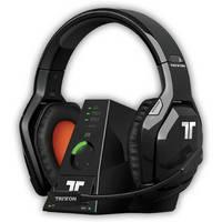Tritton Warhead 7.1 Wireless Surround Headset