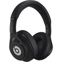 Beats by Dr. Dre Executive Headphones (Black)
