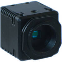 Sentech STC-HD133SDI HD Digital Output Cased Camera