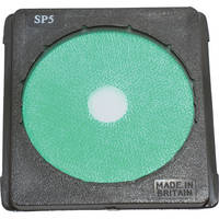 Kood 67mm Green Spot Filter for Cokin A/Snap!