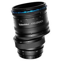 Mamiya Schneider Kreuznach 120mm f/5.6 Tilt-Shift Aspherical Lens
